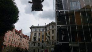 Owly in Rīga pt2 - 14